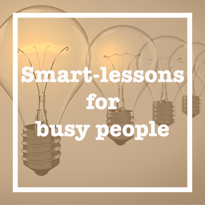 smart-lessons