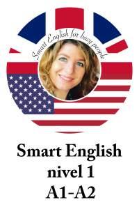 Smart-English_level-1
