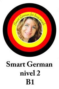 Smart-German_nivel-2