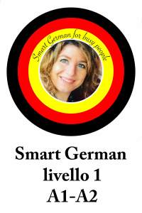 smart german livello 1