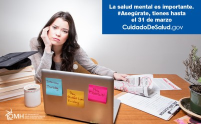 ACA_Youth_Ads_Mental_Health_Spanish_1jpg