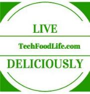 techfoodlife.com