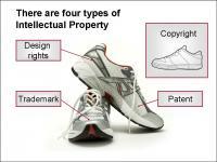 shoe-angled