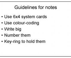 bullet-point-notes1