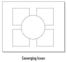 andrew-abela-layout2