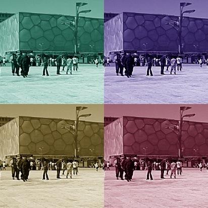 20121106-020724.jpg