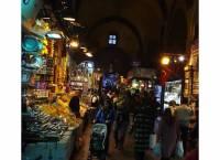 Turkey market 2
