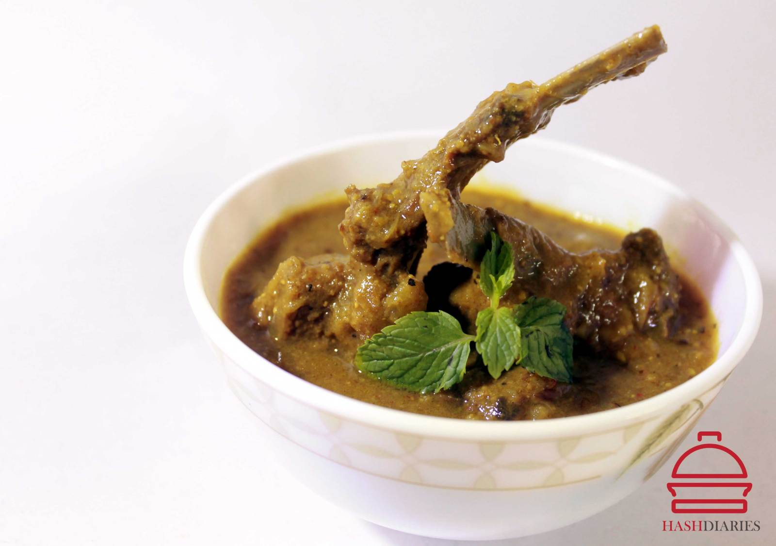 maharashtrian malvani mutton curry recipe