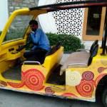 Udaipur Places to visit Vintage Cars