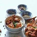 niramish mangshor jhol recipe