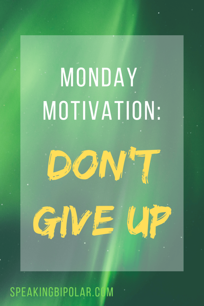 """""""A goal is a dream with a deadline."""" by Napoleon Hill.   Often the hardest thing is to keep going, especially when everything seems to be stacked against you. Read why one blogger hasn't given up on the dream of making his blog successful.   #inspiration #motivation #quotes"""