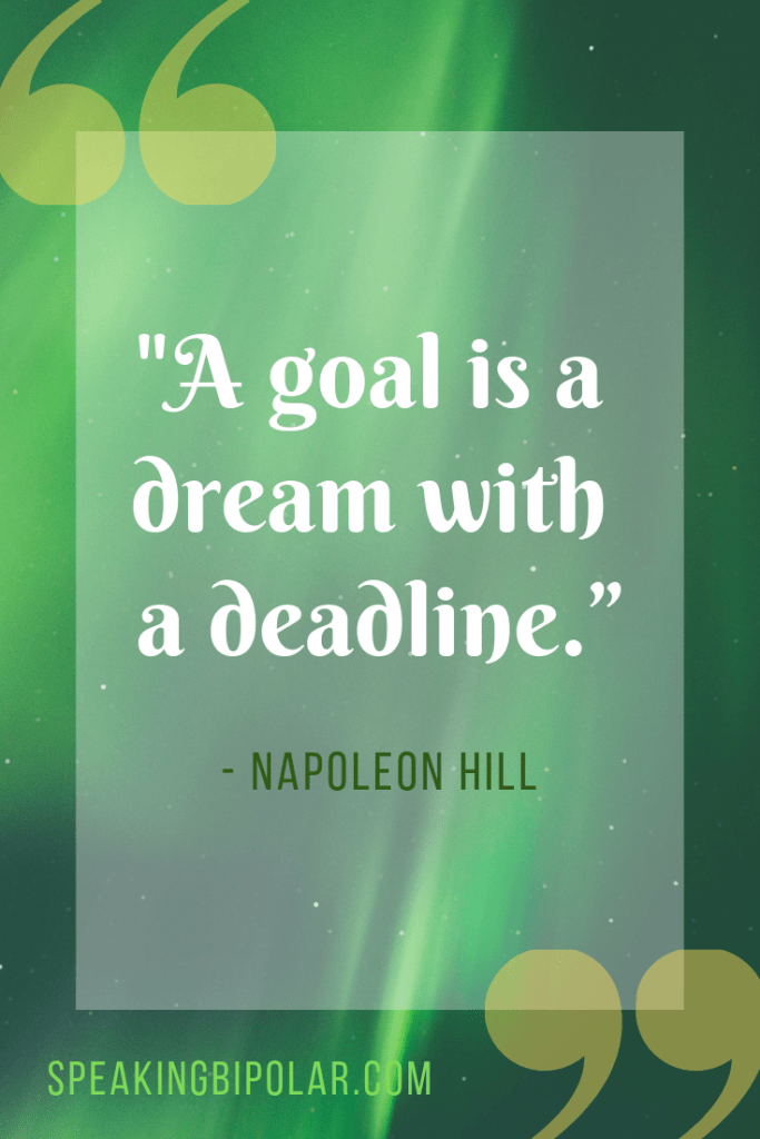 Often the hardest thing is to keep going, especially when everything seems to be stacked against you. Read why one blogger hasn't given up on the dream of making his blog successful. | #inspiration #motivation #quotes