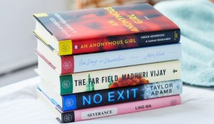 Book-of-the-Month-Dec-2018-Selections