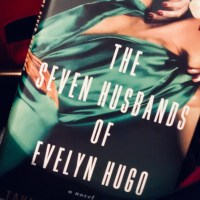 The Seven Husbands of Evelyn Hugo | Book Review