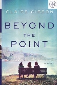 BeyondThePoint_200x300