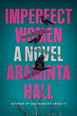 Imperfect_Women_A_Novel_cover[1]