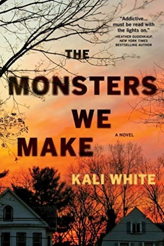 The_Monsters_We_Make_A_Novel_cover[1]