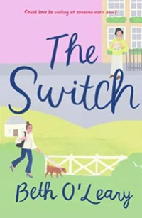 The_Switch_A_Novel_cover[1]