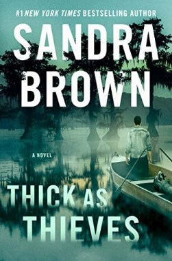 Thick_as_Thieves_cover[1]