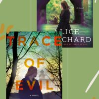 Natalie Lockhart Series