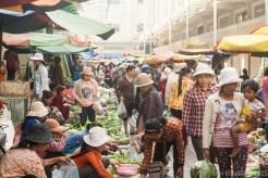 Boueng Trabek, Phnom Penh