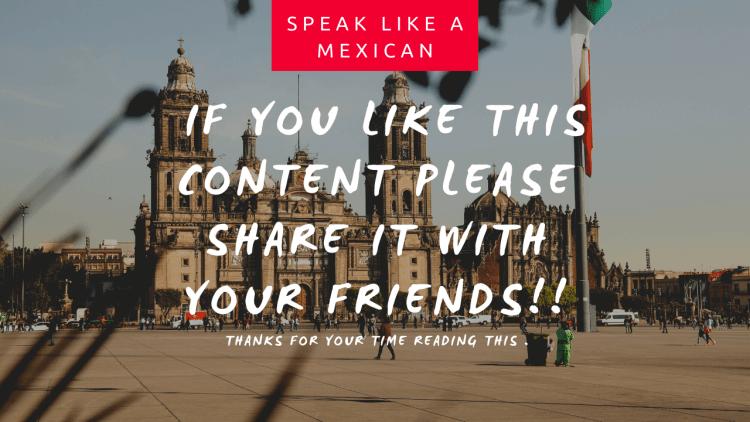 Online Spanish for beginners
