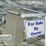 Tower for Sale