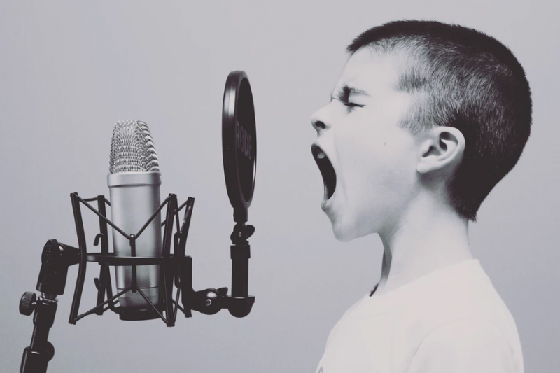 10 Commonly Mispronounced Words | Speak Up USA – NYC English