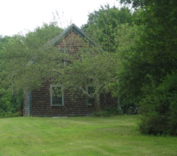 Rowley barn (cropped)