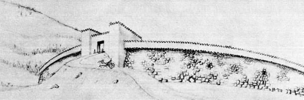 Shechem's-Western-Gate2