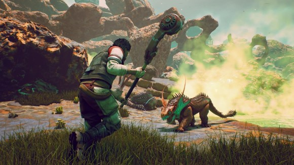 the-outer-worlds-fight