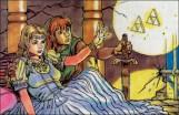 Zelda Katsuya Terada 35