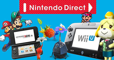 Conjeturas_E32014_Nintendo