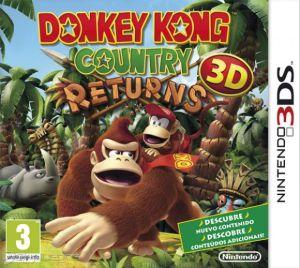 DK_Country_Returns_3D_Caratula