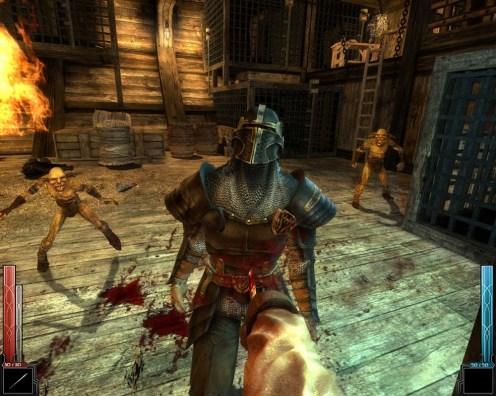 Dark-Messiah-of-Might-Magic_Gameplay1
