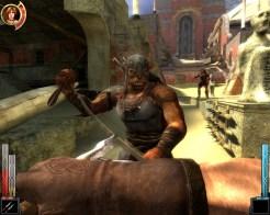 Dark-Messiah-of-Might-Magic_Gameplay2