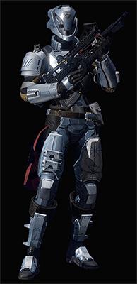 Destiny_titan
