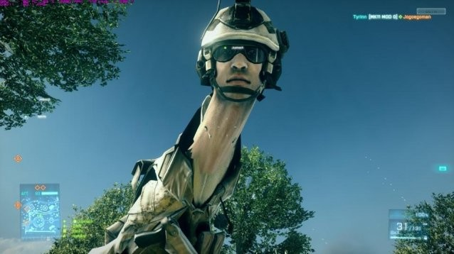 EA_Gallinahuevosdeoro_Battlefield