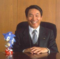 Isao Okawa
