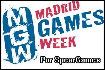 Madrid_Games_Week_Portada
