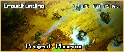 Proyect_Phoenix_Cabecera