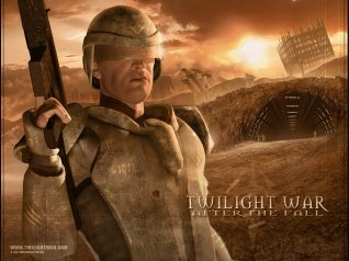 twilight-war-after-the-fall-6