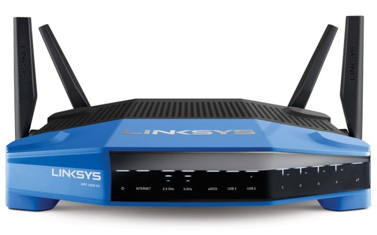 best-wireless-routers-linksys
