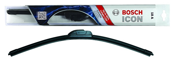 best-wiper-blades-bosch-200e-icon