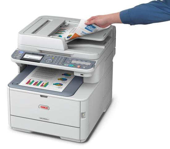 Top 10 Best Fax Machine Reviews Sep 2018 〡speargearstore