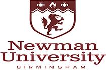 5.newman