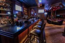 Spearmint_Rhino_Las_Vegas_interior_3