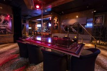 Spearmint_Rhino_Las_Vegas_interior_4