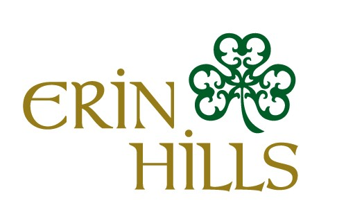 Image result for Erin Hills logo