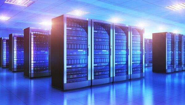 Выделенный сервер: что это такое и для чего используется